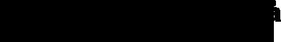 Nordhs Mäklarbyrå